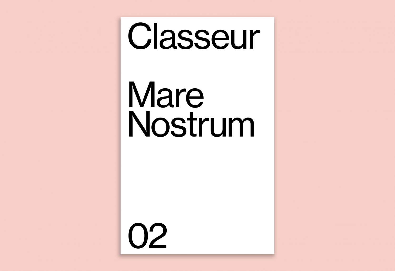 OFC Mare Nostrum